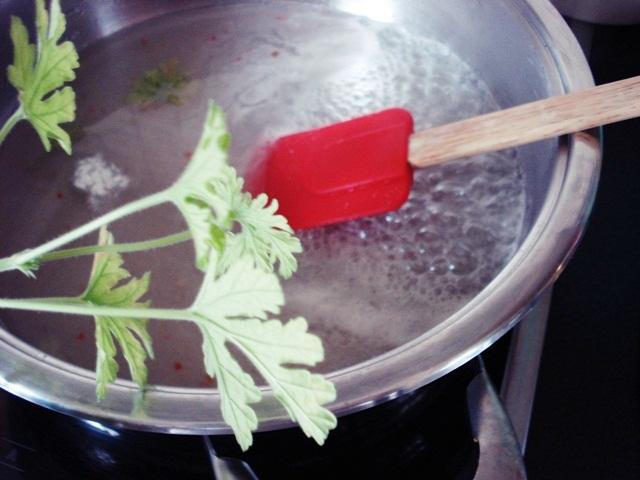 Συνταγές για γλυκό ντομάτα