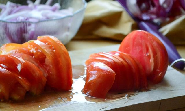 Συνταγές Παραδοσιακές Κιμώλου Λαδένια
