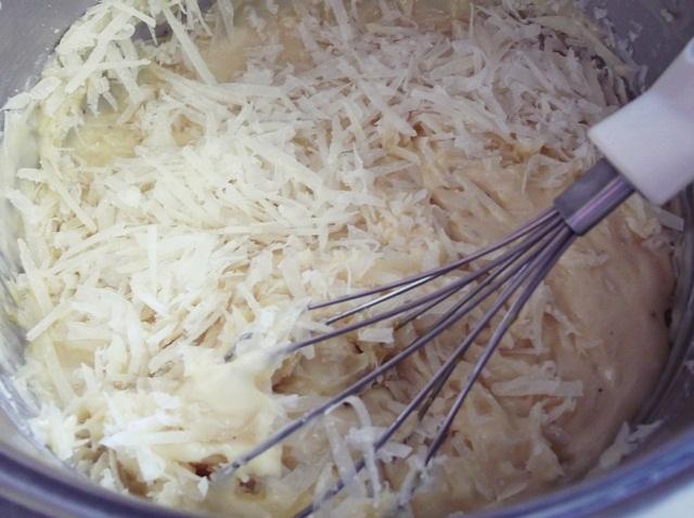 Συνταγές για τάρτα τυριού