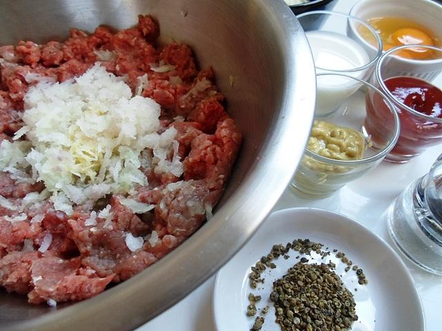 Συνταγές για Ρολό Κιμά