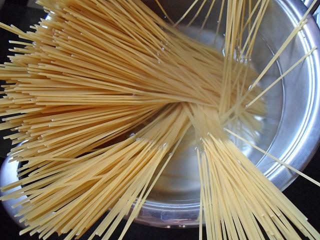 Εύκολες Συνταγές για Μακαρονάδες