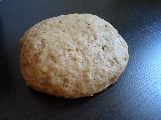 Συνταγή για Λαδοκούλουρα Λευκάδας
