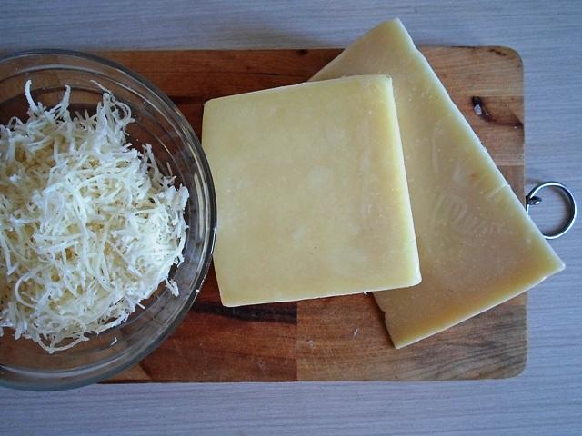 Συνταγές για Μακαρονόπιτα
