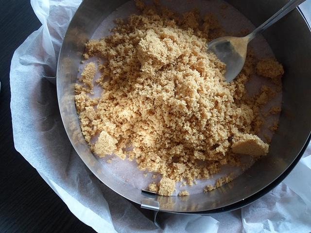 Συνταγές για CheeseCake