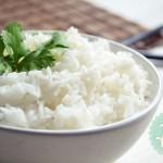 Ρύζι Basmati
