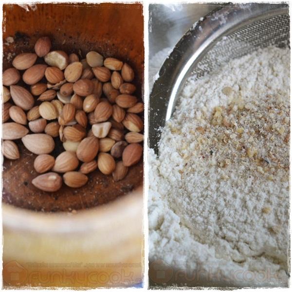 Συνταγές για εύκολα Κουλουράκια