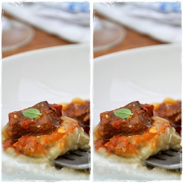 Συνταγές για Χουνκιάρ Μπεγιεντί
