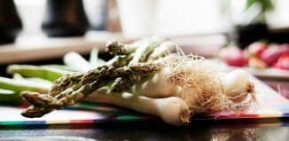 Φρέσκα Φρούτα και Λαχανικά του Μάρτη