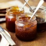 marmelada suko suntages
