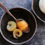 Συνταγές για Γλυκό Περγαμόντο
