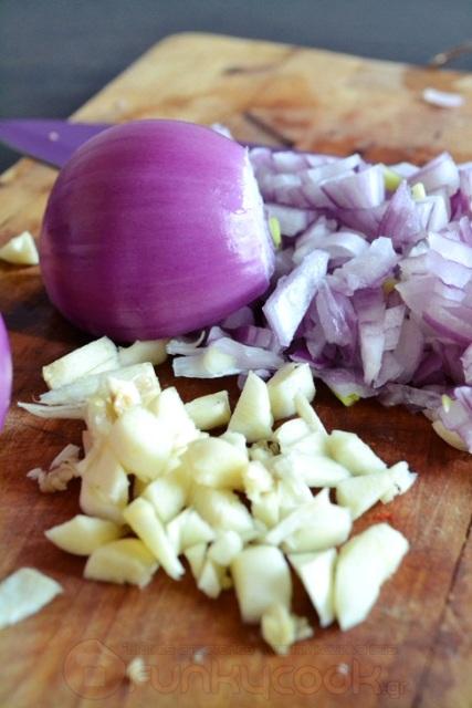 Εύκολες συνταγές με χταπόδι