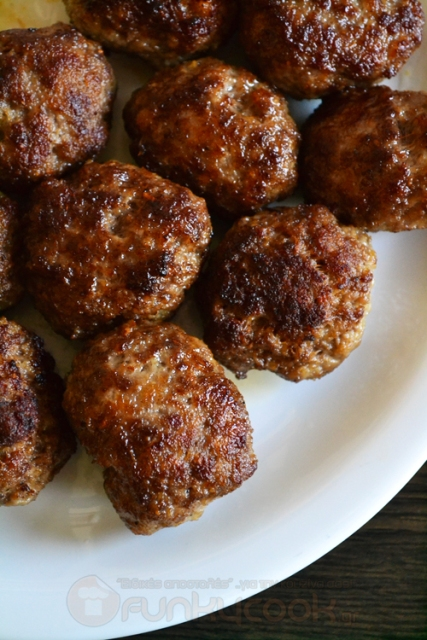 Σουτ Μακάλο Μακεδονίτικες Συνταγές
