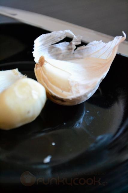 Συνταγές Κεφτεδάκια με Σάλτσα