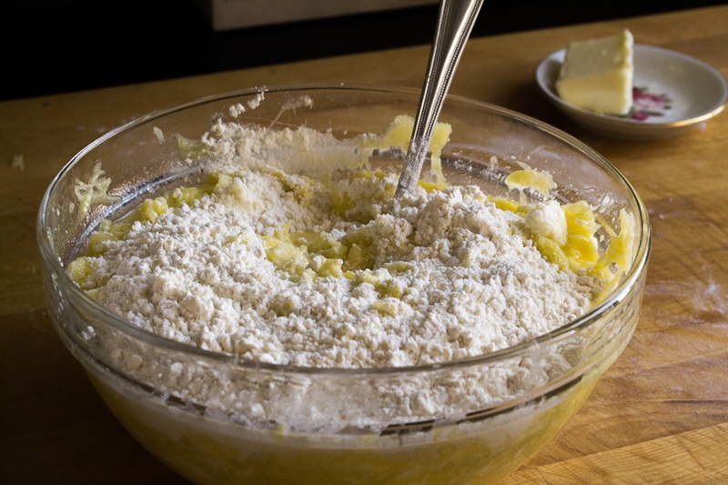 Συνταγές για Πίτες με Κολοκύθι