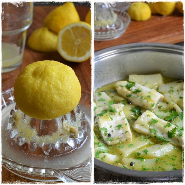 Παραδοσιακές Συνταγές Κέρκυρα
