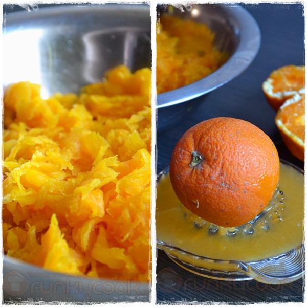 Σιφναιικες Συνταγές Παραδοσιακές