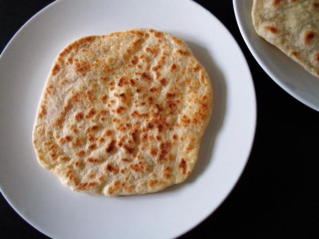 Συνταγές Κρητικές Παραδοσιακές