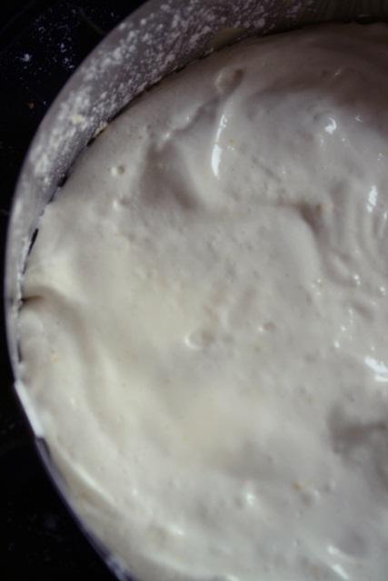 Ελαφρύ Κέικ Συνταγές