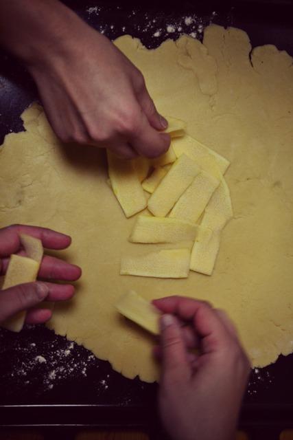 Συνταγές για Τάρτες με Τυρί