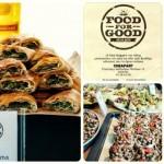 Food4Good Cheapart