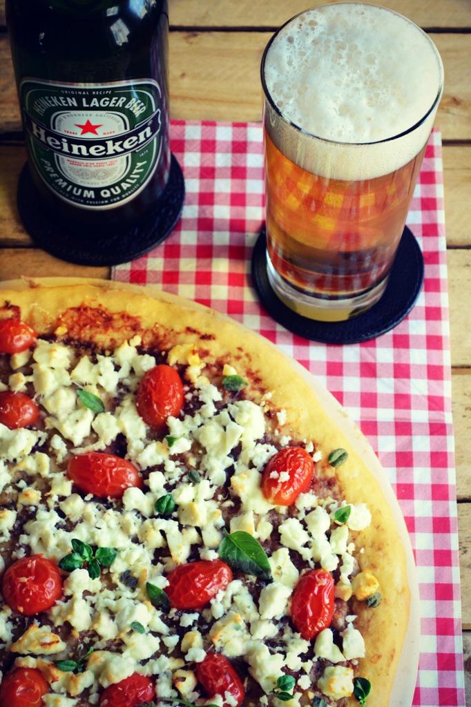 Μπύρα Heineken