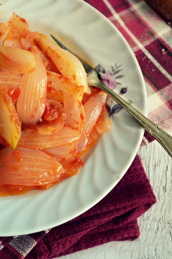 Παραδοσιακές Ελληνικές Συνταγές