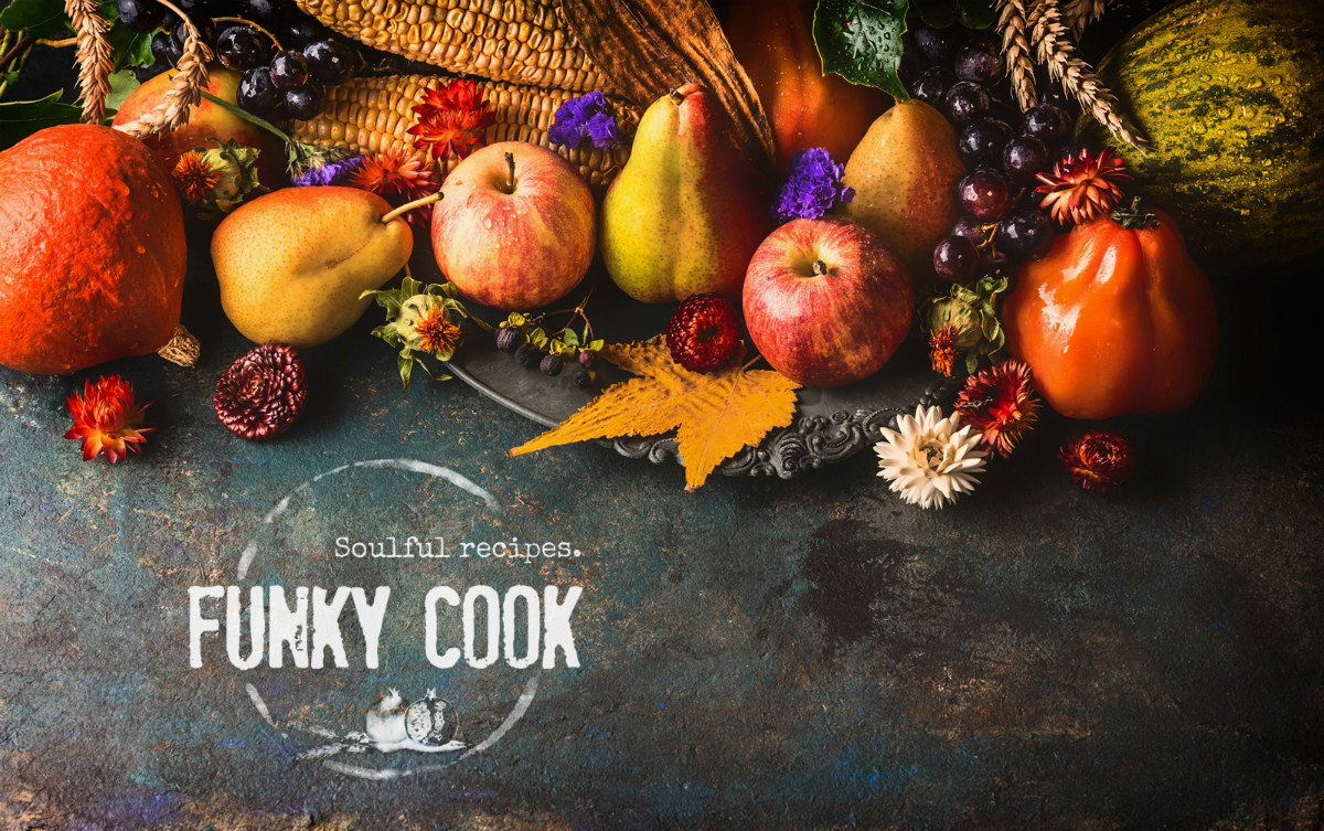 funky-cook-food-blog