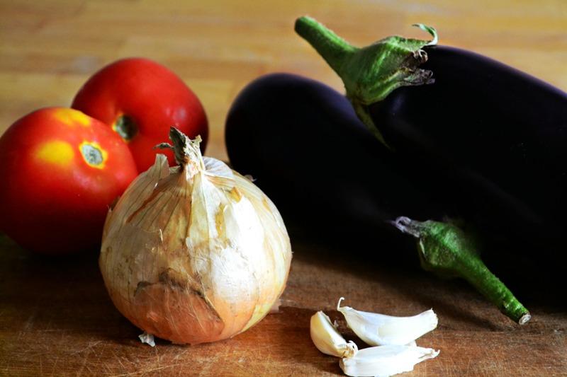 Εύκολες Συνταγές