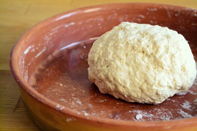 Κρητικές Παραδοσιακές Συνταγές