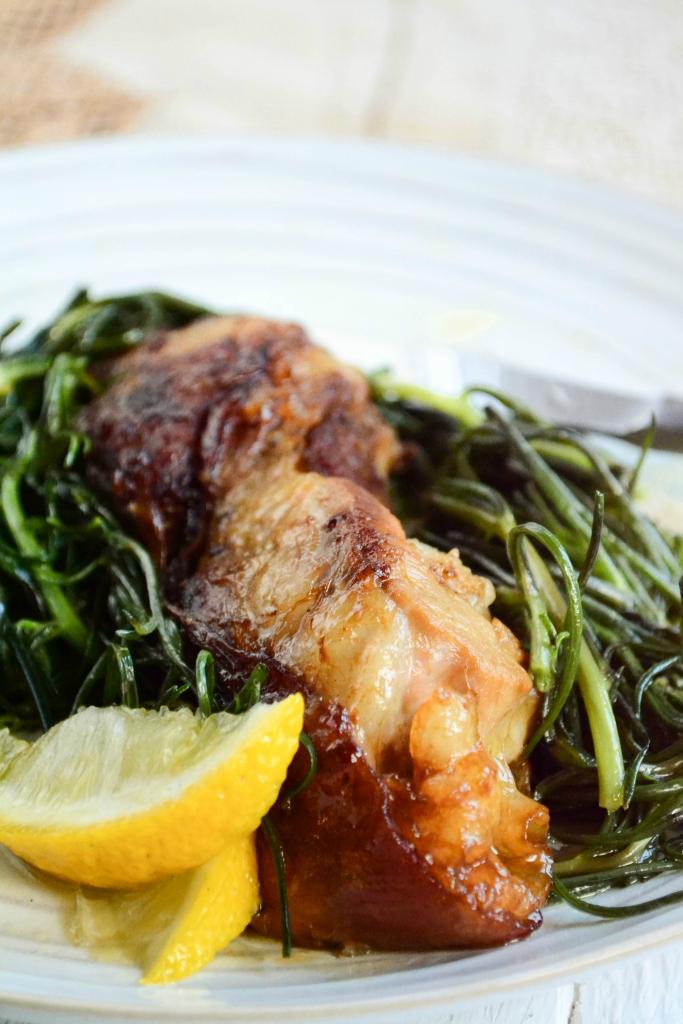 Παραδοσιακές Συνταγές Κρήτης