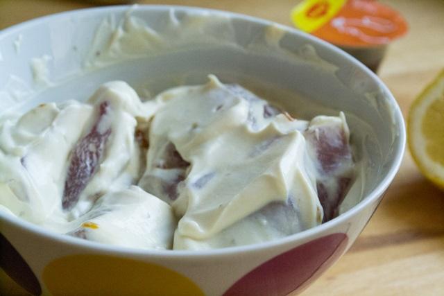 Συνταγές για εύκολες Κοτομπουκιές
