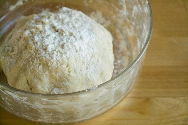 Συνταγές με Τυρί Κοπανιστή