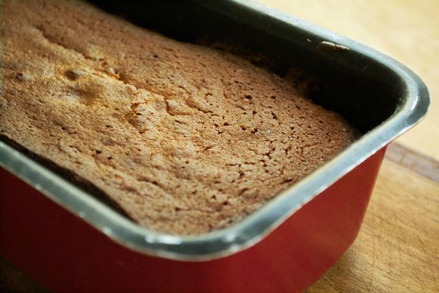 Συνταγές για Κέικ με Ελαιόλαδο