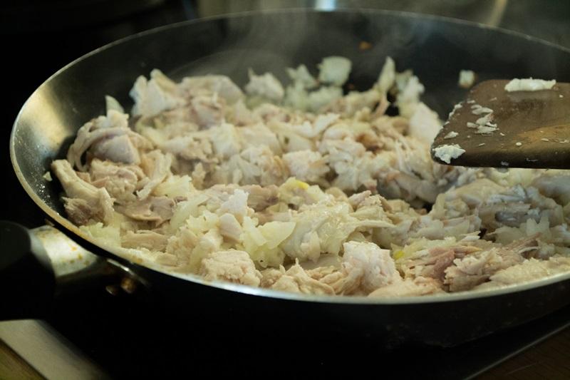 Εύκολες Συνταγές για Κοτόπουλο