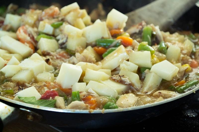 Κοτόπιτα Εύκολες Συνταγές
