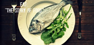 Eat The Story of Food National Geographic Channel