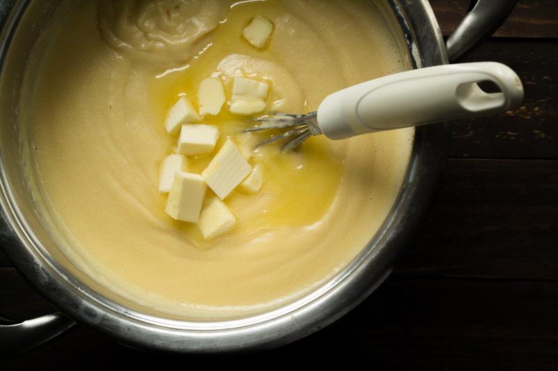 Γαλατόπιτα Συνταγές