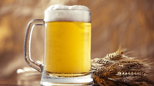 BeerBarTender.Gr