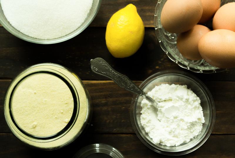 Συνταγή για εύκολη Γαλατόπιτα