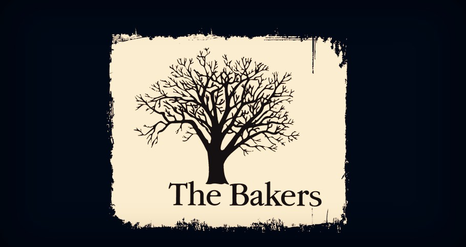 The Bakers Φούρνοι