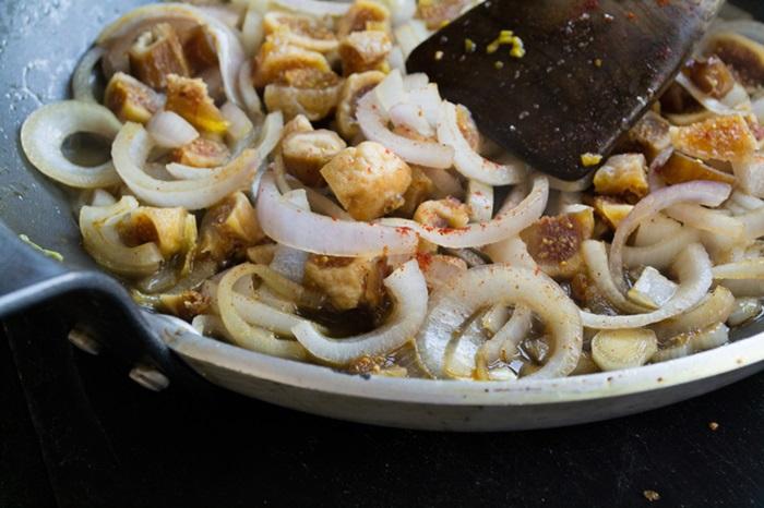 Συνταγές για Τάρτα με Κρεμμύδι