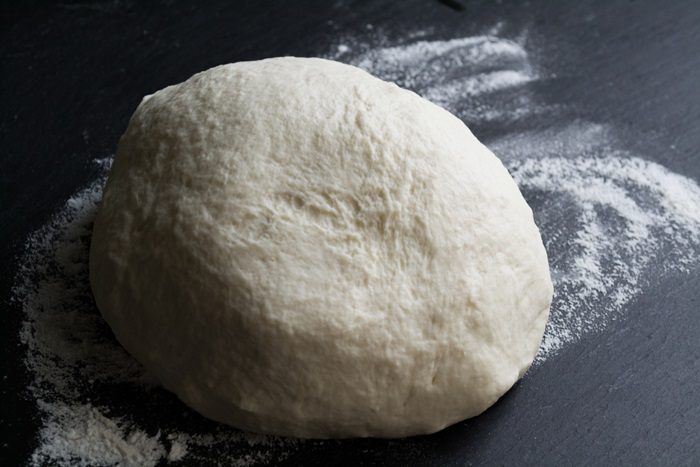 Bagels Συνταγές
