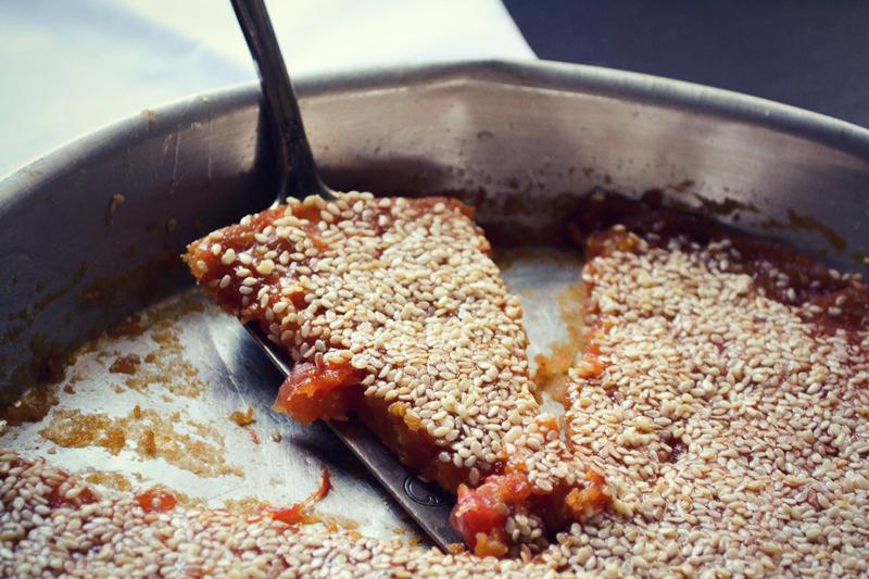 Εύκολες Συνταγές για Πίτα