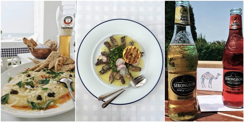 Sani Gourmet 2015 Sani Resort