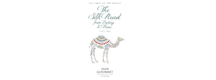Sani Gourmet 2015