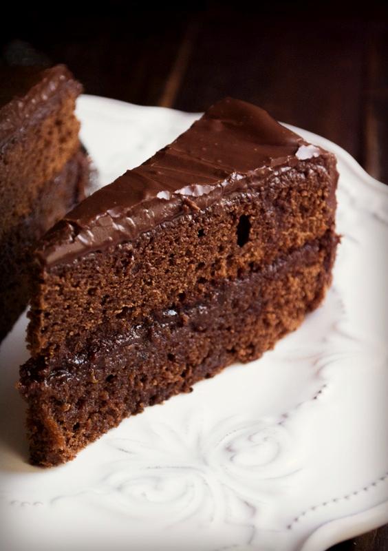 Παραδοσιακά Γλυκά Συνταγές