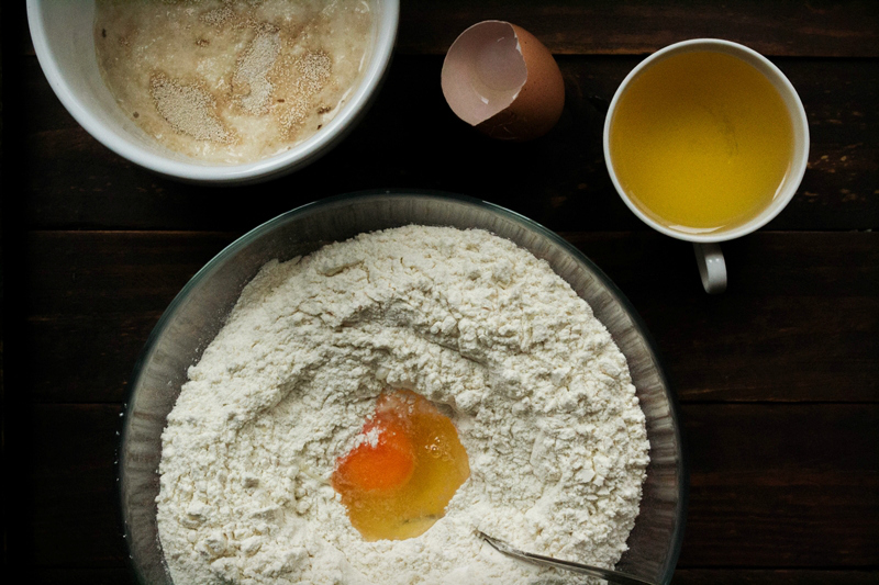 Εύκολες Συνταγές για Ροξάκια