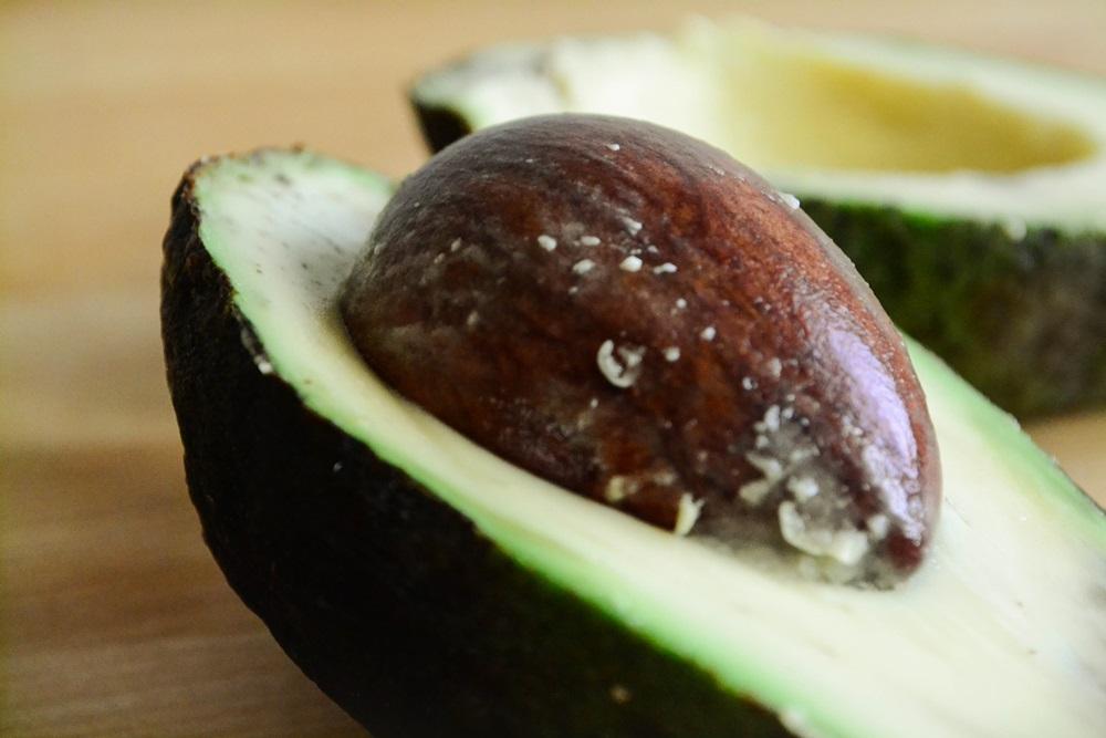 Συνταγές με Αβοκάντο