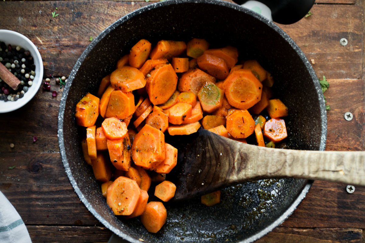 Συνταγές για Εύκολες Σούπες