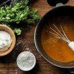 Curry Chicken (4)